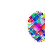 Temérdek Apple újdonság várható a jövő héten? Lássuk a lehetőségeket!
