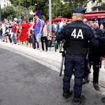 Foci-Eb: egy hét alatt több mint 300 szurkolót állítottak elő