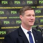 Jövőre Pécsnek is lesz fociakadémiája