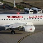 26 órás késéssel ért haza a második csoport Tunéziából
