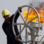 Megszedte magát a Shell a drága üzemanyagon