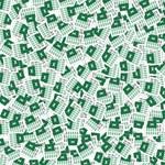 Idén is lesz Excel-vébé, a tét pedig most is egy ládányi pénz