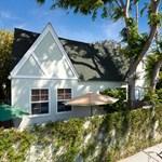Kétmillió dollárért eladó a nagy Lebowski háza