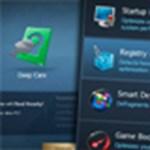Advanced SystemCare 4: a megújult takarító, ingyen