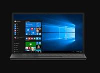 Feketén-fehéren: akadálymentesítő új funkciók érkeznek a Windows 10-be