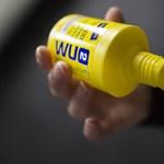 Két év után fizetik ki a csődbe ment, a WU2-t is gyártó cég dolgozóit