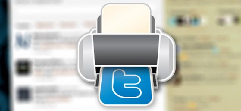 A Twitter és a Facebook szerepe a pánikkeltésben