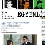Elkészült a Fidesz-magyar szótár