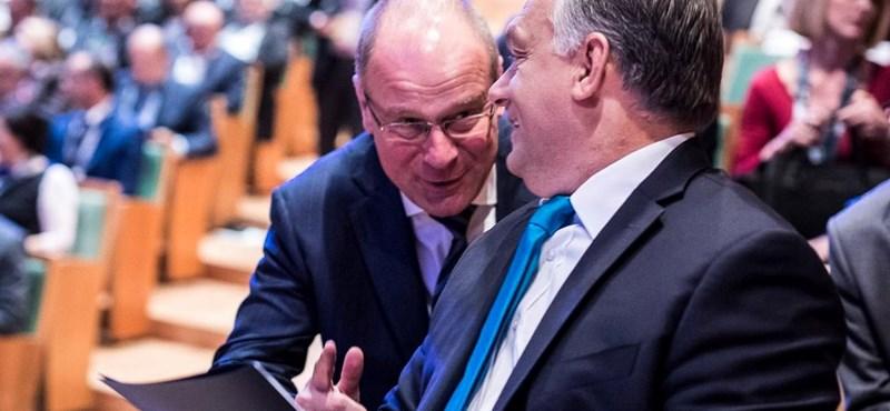 Navracsics: Szerettem volna EP-képviselő lenni – a Politico és a hvg.hu összeállítása a magyar választási játszmákról