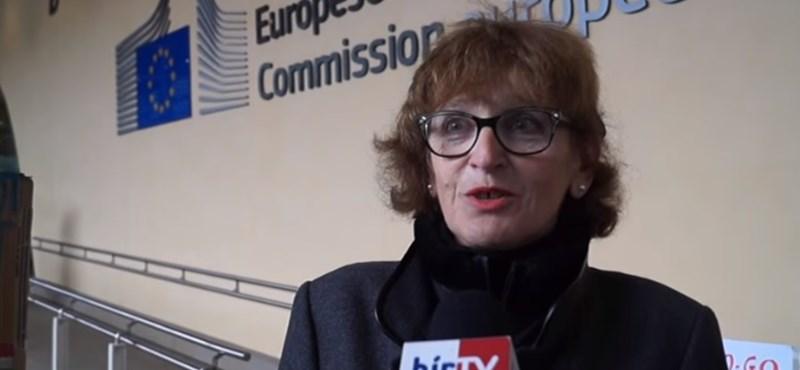 A Népszabadság volt tudósítóját választották a Nemzetközi Sajtószövetség elnökének