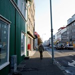 Diszkódizájn egy unalmas kisvárosban
