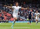 Skócia–Csehország 0-1 – percről percre a foci-Eb negyedik napjáról