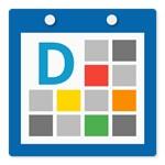 Testreszabható, magyar nyelvű naptárt szeretne Androidra? Ez tökéletes választás
