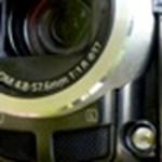HD már a házi videóknál is (videóval)
