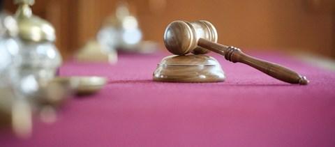 Van, amin a járvány sem változtat: más bíróságok járnak el közigazgatási és munkaügyi perekben áprilistól