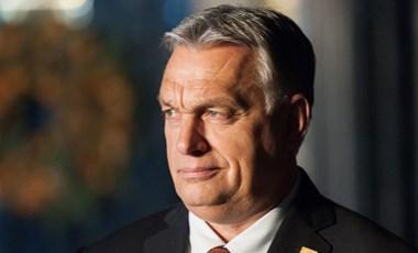 Orbán nem hagyja szó nélkül a bukást, több választókerületi elnököt lecserélhet