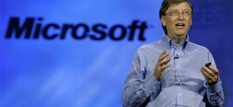 TOP 10 tipp Windows 7 felhasználóknak