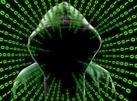 Adóhivatalból lopták el a hackerek több millió bolgár adatát