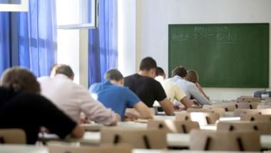 Csaknem 30 százalékkal csökkent tavaly a nyelvvizsgázók száma