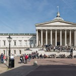 Megszünteti az EU-s diákok tandíjtámogatását a brit kormány