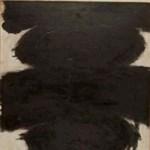 Újabb festményhamisítási botrányok