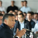 Orbán még idén át akarja alakítani a felsőoktatást