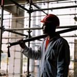 USA: a fiatalok körében most a legmagasabb a munkanélküliség szintje 1948 óta