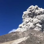 Kitört a Merapi vulkán Indonéziában, evakuálják a lakosságot