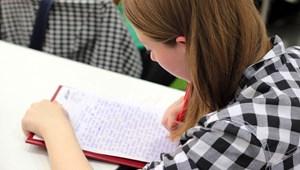 20-30 ezer diákot buktak el a nyelviskolák a nyelvvizsga-bizonyítvány nélküli diplomák kiadása miatt
