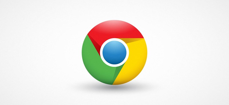 Chrome-ot használ? Frissítsen rá, nagyobb biztonságban lesznek a jelszavai