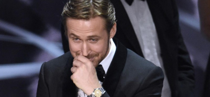 Egy mozi a La La Landből bevágott részlettel szívatta a Holdfényre váró nézőket