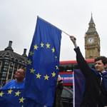 Nagy-Britannia – komoly engedmény a külföldi munkavállalóknak