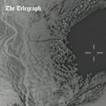 """Fekete felhőként pusztított Afganisztánban a """"bombák anyja"""" – videó"""