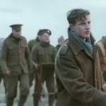 Így kell az érzelmekre hatni – Százéves frontfoci a Sainsbury karácsonyi klipjében