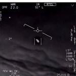Állítják: Amerika nem állt le az UFO-kutatással, és találtak is valami furcsát