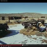 Gyönyörű, de csak néhányan láthatják: megérkezett az első 8K-s videó a YouTube-ra