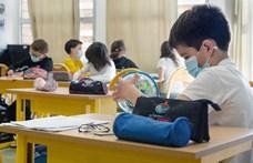 Kérelemmintát készített azoknak a szülőknek a TASZ, akik nem küldenék iskolába gyereküket