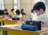 A szülők attól tartanak, hogy rendkívüli szünetet rendelnek el az osztályokban, ha nem jár be elég tanuló