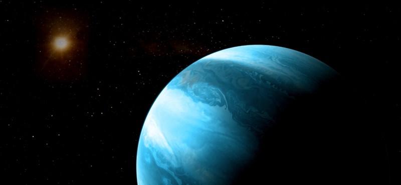 Máshogy kell keresni a földönkívüli életet, mint eddig gondoltuk