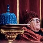 Megjött a Mikulás? Vagy csak Jean-Claude Juncker?