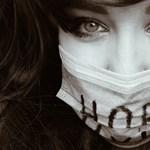 Egy leukémiával küzdő magyar lány nyerte a Huawei és a National Geographic mobilfotós versenyét