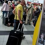 Nekiment a kormány a ferihegyi reptérnek, mi lehet a tét?