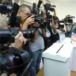 """Horvát államfő: """"Magyarország döntése kellemetlen meglepetésként ért"""""""