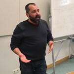 Schilling Árpád beszólt Puzsérnak