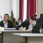 """""""Berzsenyi miatt kizártam a verselemzést"""" - tetszett a diákoknak a magyarérettségi"""