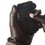 Ezzel az elegáns kesztyűvel kényelmesen mobilozhat 42f7535456
