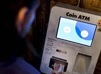 Egymillió dolláros kérdés: meddig juthat el a bitcoin árfolyama?
