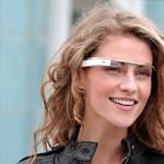 Kíváncsi, miért fuccsolt be a Google-szemüveg? Hát ezekért