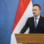 Az összes határátkelő megnyílik Szlovénia és Magyarország között