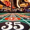 Tízmilliárdosnál is nagyobb osztalékot vehetnek ki Vajna örökösei a kaszinós cégből